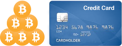 pay_credit_card_bitcoins