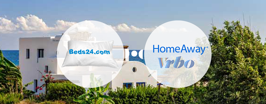 Advertise Vacation Rentals Part 1: Homeaway/VRBO - Blog